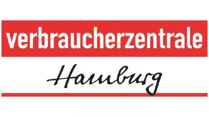 verbraucherzentrale-hamburg