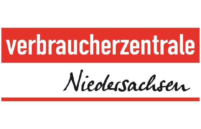 """Falle In-App-Käufe - Minderjährige """"verspielt"""" 1.400 Euro"""