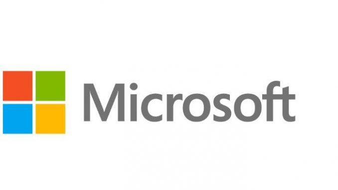 250.000 Dollar für Hinweise auf Hacker - Microsoft sucht die Autoren von LovSan und Sobig