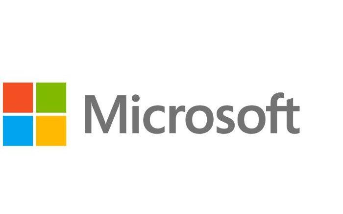 Hosting in Deutschland – Microsoft eröffnet zwei neue Cloud-Regionen