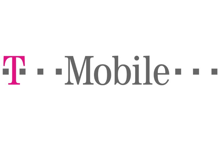 Wünschenswerte SMS-Benachrichtigung? - T-Mobile-Kunden erhalten automatisch neue Dienste