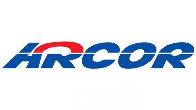 Arcor ISDN - Kunden haben die Wahl zwischen Festnetz- und Internet-Telefonanschluss