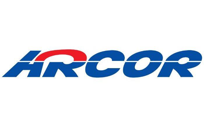 Aktionsangebot für Arcor-ISDN mit Arcor-DSL-Flatrate
