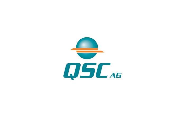 DSL von QSC - schnell, unabhängig und seit heute wesentlich günstiger