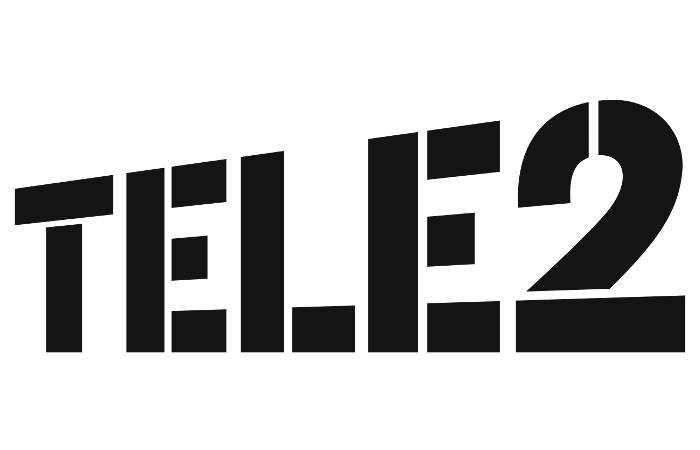 Tele2 Mobilfunktarife - Marktstart mit günstiger Allnet-Flatrate