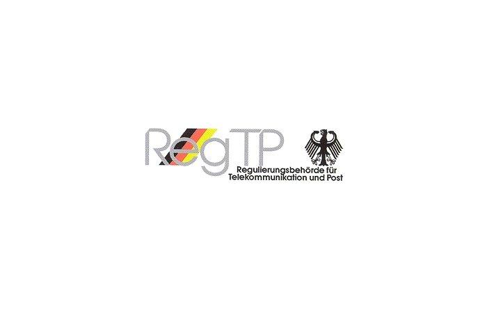 Bekämpfung des Missbrauchs von 0190/0900 - In Kraft getretenes Gesetz von RegTP ergänzt