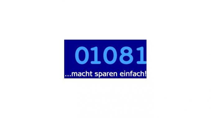 01081
