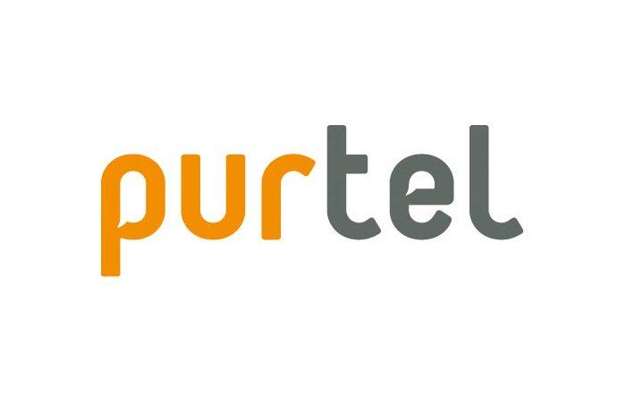 Rufnummer für Internettelefonie - Von PURtel für Kunden in allen Ortsnetzen