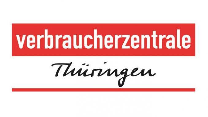Verbraucherzentrale Thüringen