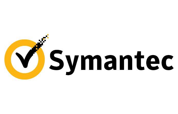 Neues von Symantec - Sicherheitssoftware für Nokia 9500 Communicator und Nokia 9300 Smartphone