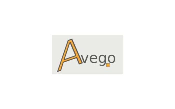 DSL-Volumentarife von Avego Preissenkungen