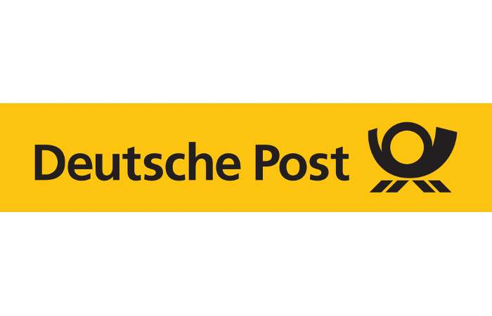 "Digitale Briefmarken – Post startet ihre neue App ""Post & DHL"""
