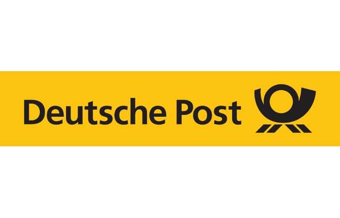 Frankieren der Briefpost am PC - Künftig direkt über den Internet-Browser