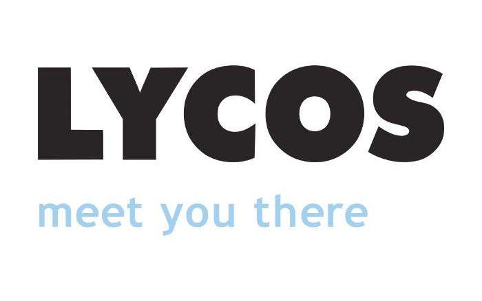 DSL-Tarif, Reise und Bargeld - Das Paket von Lycos und Travel24