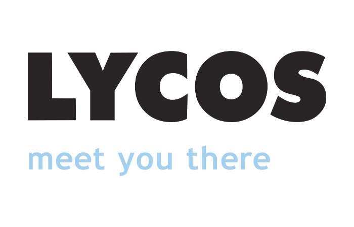 Aus!? - Web-Urgestein Lycos beendet kostenlose Mail-Dienste