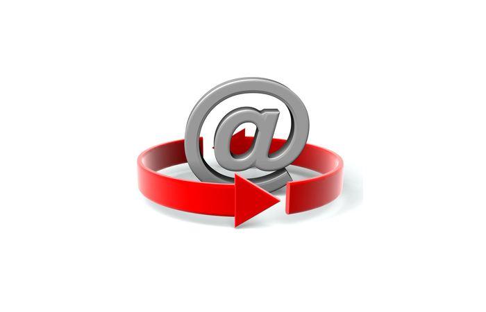 Neues aus dem DSL-Bereich - DSL-Angebote im Monat Mai