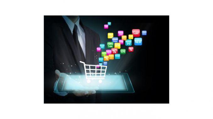Social Commerce – Vorsicht beim Shoppen über soziale Netzwerke