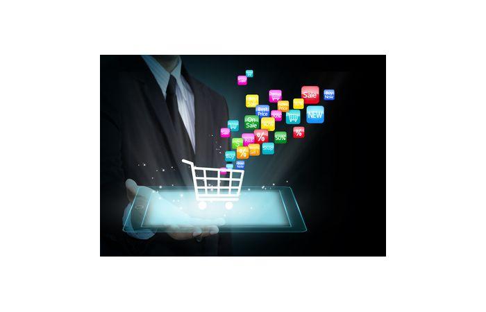 Amazon – Der größte Onlinehändler schränkt seinen Lieferservice ein