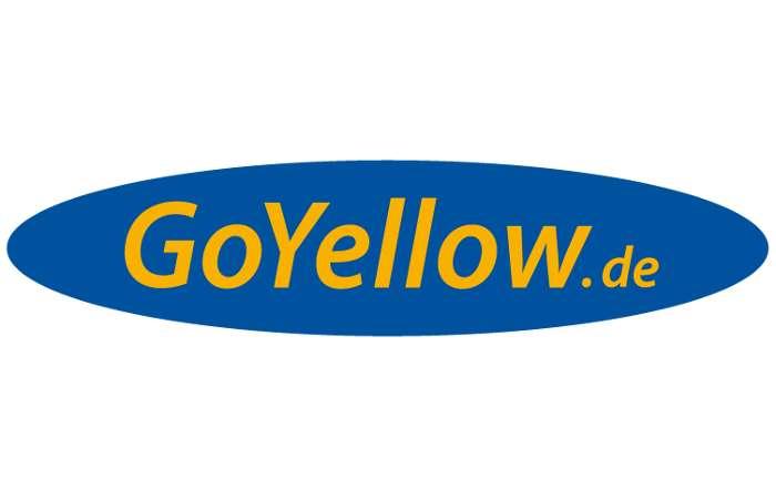 Internet-Auskunft GoYellow mit neuem Feature - Kostenlos mit Unternehmen telefonieren