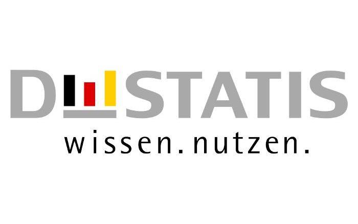 Statistik - 90 Prozent der Deutschen sind online