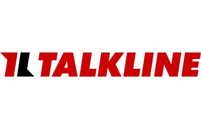 Vollständige Übernahme - easyMobile gehört nun komplett Talkline