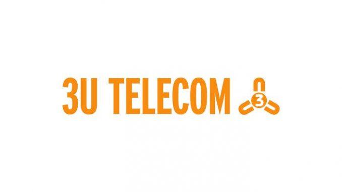 3u telecom