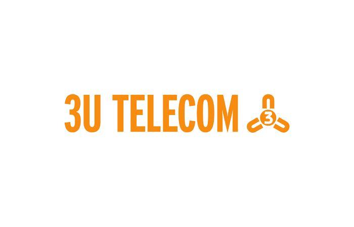 Minütlich statt sekündlich - Pionier des Call-by-Call stellt auf minutengenaue Taktung um