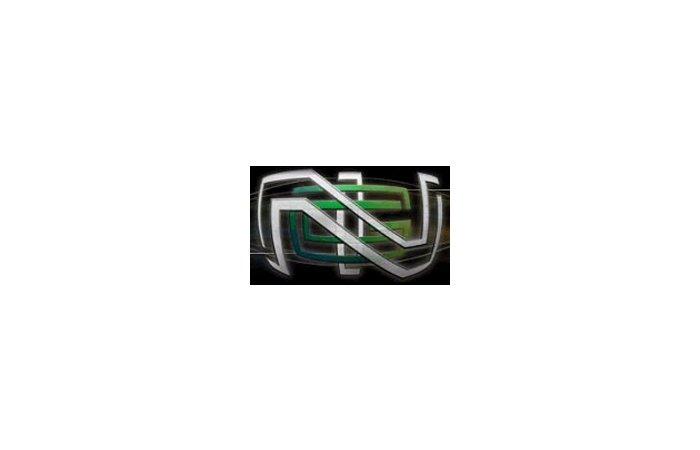 Neu im Festnetz - NGI bietet Telefonanschluss