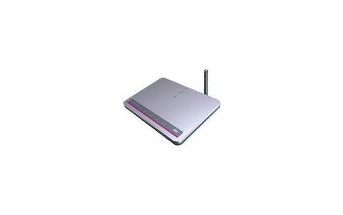 Tippfehler - Kundin erhielt 552 Router für einen DSL-Anschluss