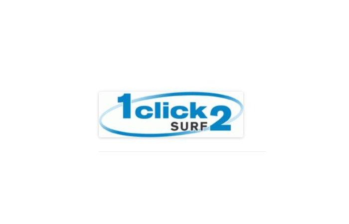 Störung verhinderte kostenlose Surfstunden - 1click2surf wiederholt freesurf event