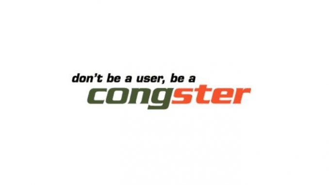 congster