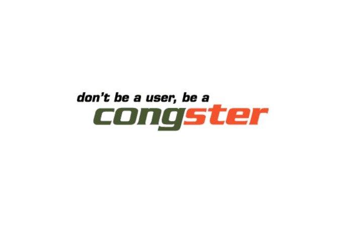 Internettelefonie von Congster - Start der DSL-Telefonie mit Telefon-Flatrate