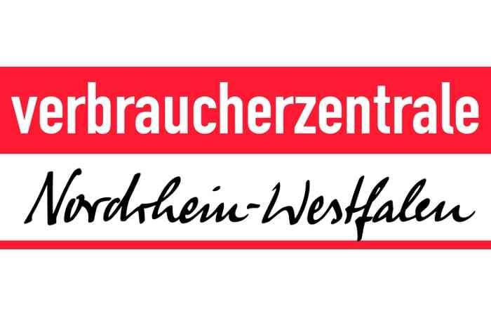 Rechtswidrige Abzocke - Verbraucherzentrale testete Service-Hotlines