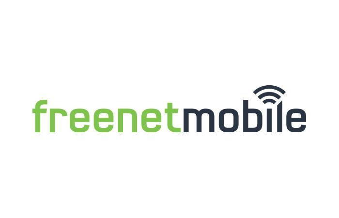 Echte Handy-Flatrate - Alles inklusive mit free Flat XL von freenetMobile
