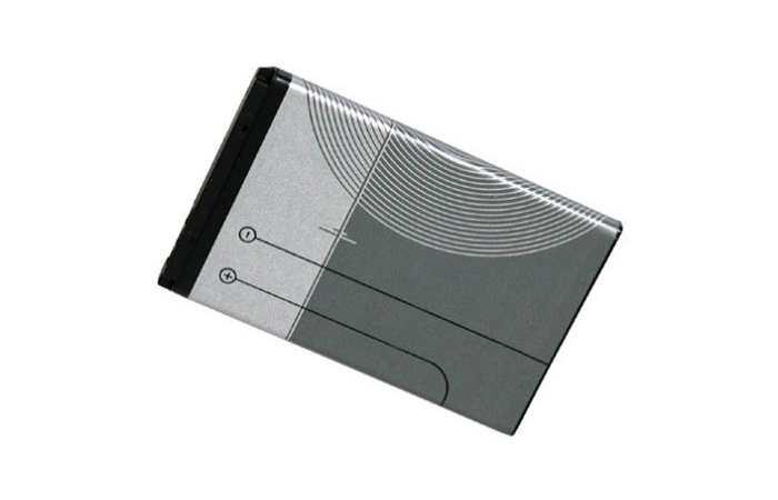Heiße Akkus - Nokia warnt vor eigenem Akku vom Typ BL-5C