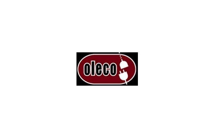 Oleco NetLCR führt Anbieterprovision ein - Preiserhöhung für Nutzer