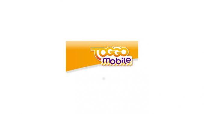 toggo mobile