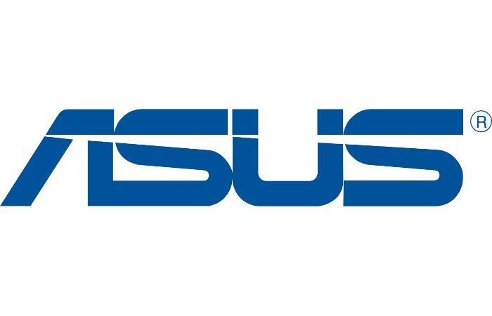 Vorsicht vor Malware – Millionen Asus-Rechner durch Update verseucht