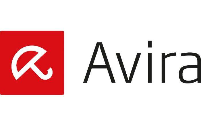 Avira AntiVir Rescue System - Kostenlose Rettungs-CD als Hilfe im Notfall