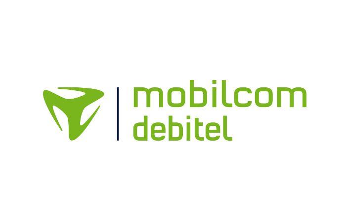 BIG Flat XXL bei mobilcom - Telefonate, SMS und mobiles Surfen zum Festpreis