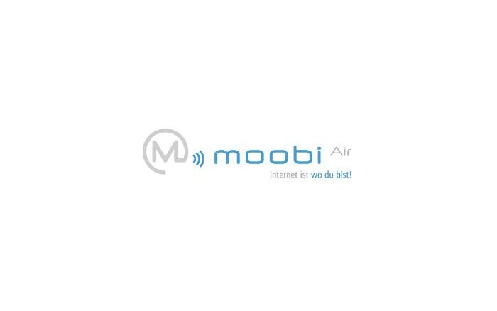 moobiair