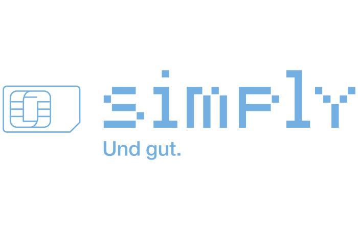 simply EM-Aktion - Bis Ende September für 5 Cent telefonieren und SMSen