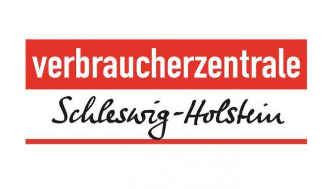 verbraucherzentrale schleswig-holstein