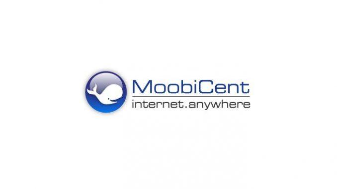 MoobiCent