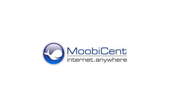 Günstiger mobil surfen - Preissenkung bei der mobilen Daten-Flatrate von MoobiCent