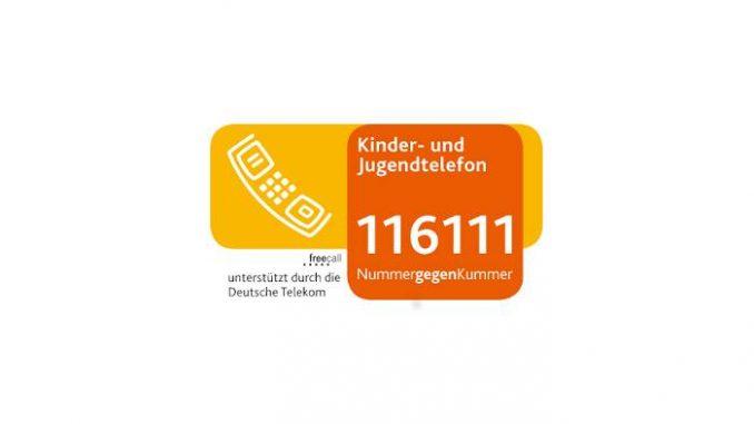 116111
