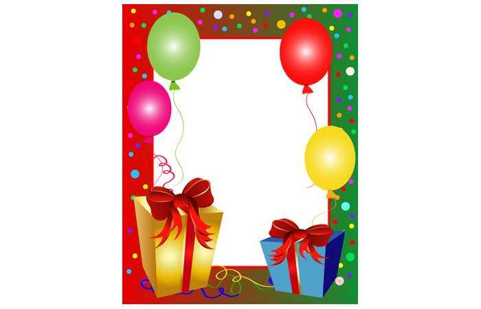 Happy Birthday - Das Handy hat heute seinen 25. Geburtstag