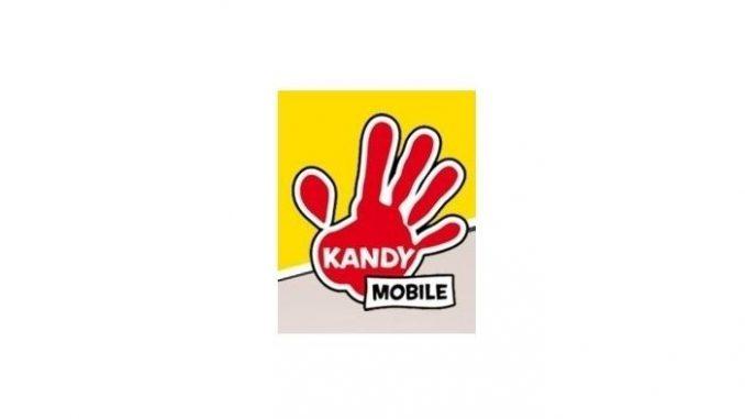 kandy mobile