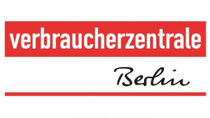 verbraucherzentrale Berlin