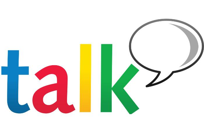 Google Voice- und Video-Chat - Internettelefonie vom Suchmaschinenriesen